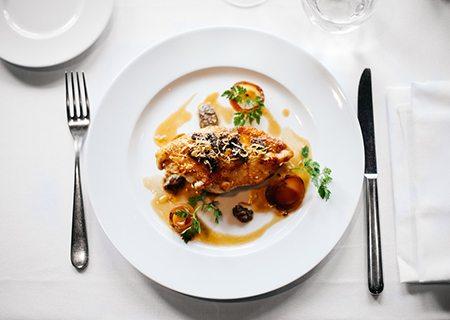 Ellerton Bungalow (Meals on request)
